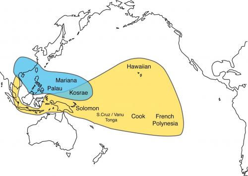 Phylogeny and ancient DNA of Sus provides insights into neolithic expansion in Island Southeast Asia and Oceania